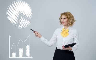 Removing inefficiencies in the revenue projection & demand planning processes