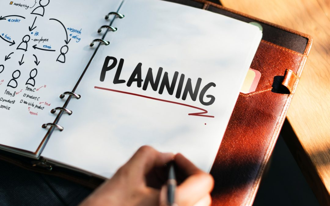 A Machine Learning Approach to Production Planning!